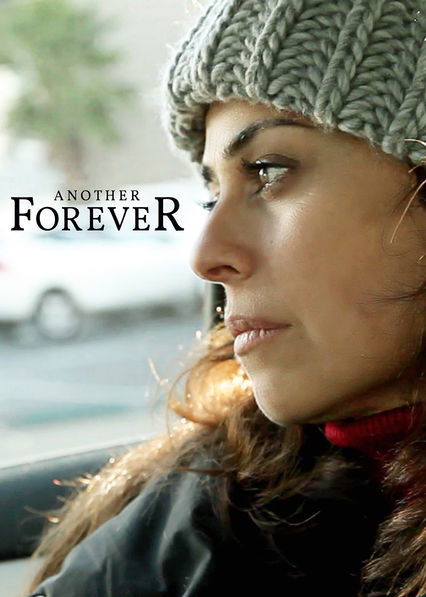 Another Forever on Netflix UK