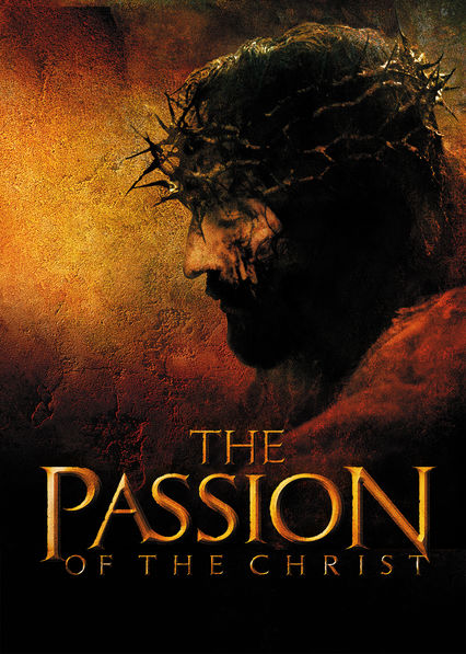 an in depth look at the passion of the christ by mel gibson The pre-release publicity surrounding the mel gibson film, the passion of the  christ, warrants an in-depth look at the role that market.