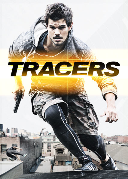 Tracers