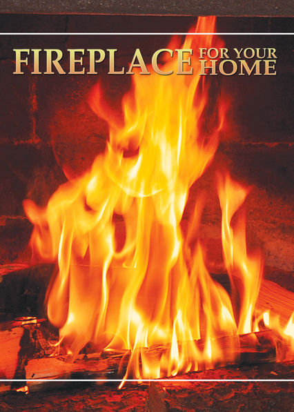 Fireplace for Your Home