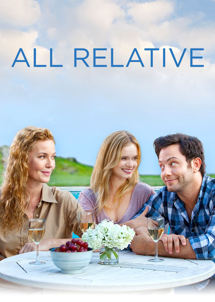 All Relative